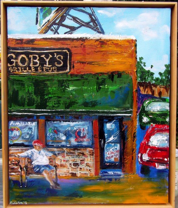 gobys 003