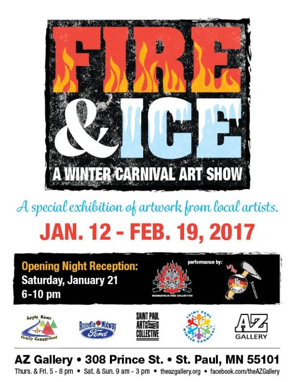 fire-ice-flyer_4-1