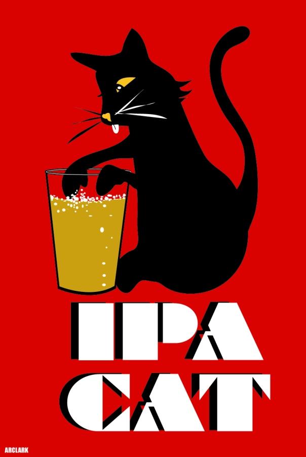 ARCLARK_IPA CAT